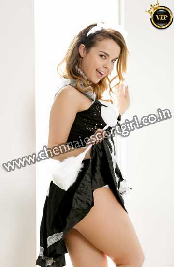 Chennai call girls